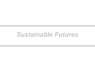 Sustainable Futures / DATA-Driven Art