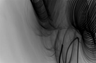 Bojana Ginn, Liquid Lines 5