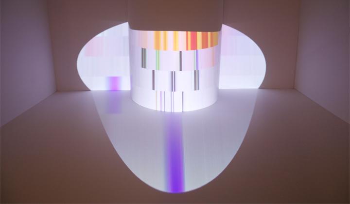 Bojana Ginn Video Architecture 1b